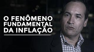 O fenômeno FUNDAMENTAL da inflação | Helio Beltrão | Trecho Exclusivo da Plataforma de Assinantes