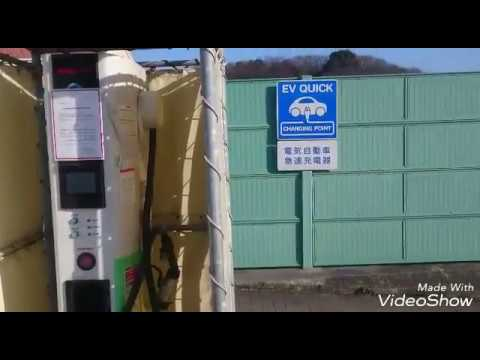 山路PAの投稿動画「山路PA(サン...