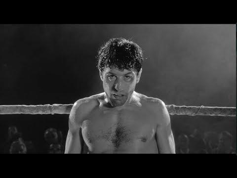 Martin Scorsese - The Art Of Silence