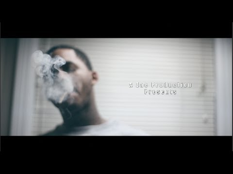 Fredo Santana - OG Bobby Johnson (Freestyle) Shot By @AZaeProduction