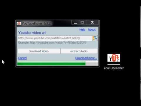 [Tutorial] YouTube Download - Wie lade ich Videos/Musik bei YouTube runter? Ist es legal?