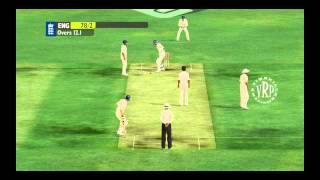 India Vs England 2014 - Test Match 1 - Part 3