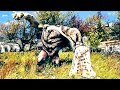 FALLOUT 76 Gameplay Trailer 2018 PS4 Xbox One PC mp3