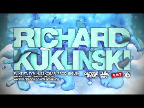Flint, Tymin, Eskobar - Richard Kuklinski (prod. Eigus)