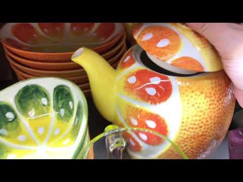 METRO новинки посуды/тарелки, кружки, сочные наборы