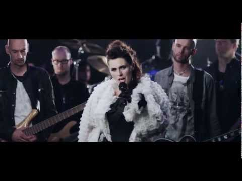 Within Temptation - Sinéad (official Music Video) video