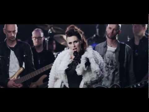 Within Temptation - Sinead