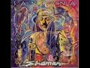 Video Santana - Carlos Santana-Hoy Es Adios SHAMAN  de Santana