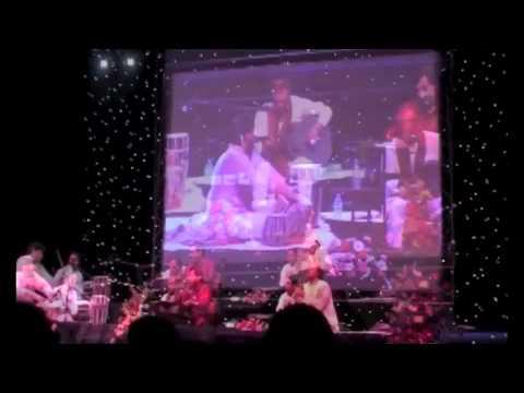 Jagjit Singh Live - Punjabi Tappe