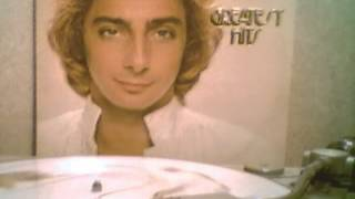 Watch Barry Manilow Even Now video