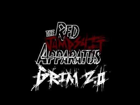 The Red Jumpsuit Apparatus - Grim 2