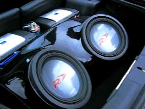 alpine car dvd player manual