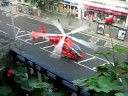 A Rude Awakening - London Air Ambulance (Prt 1 of 2)