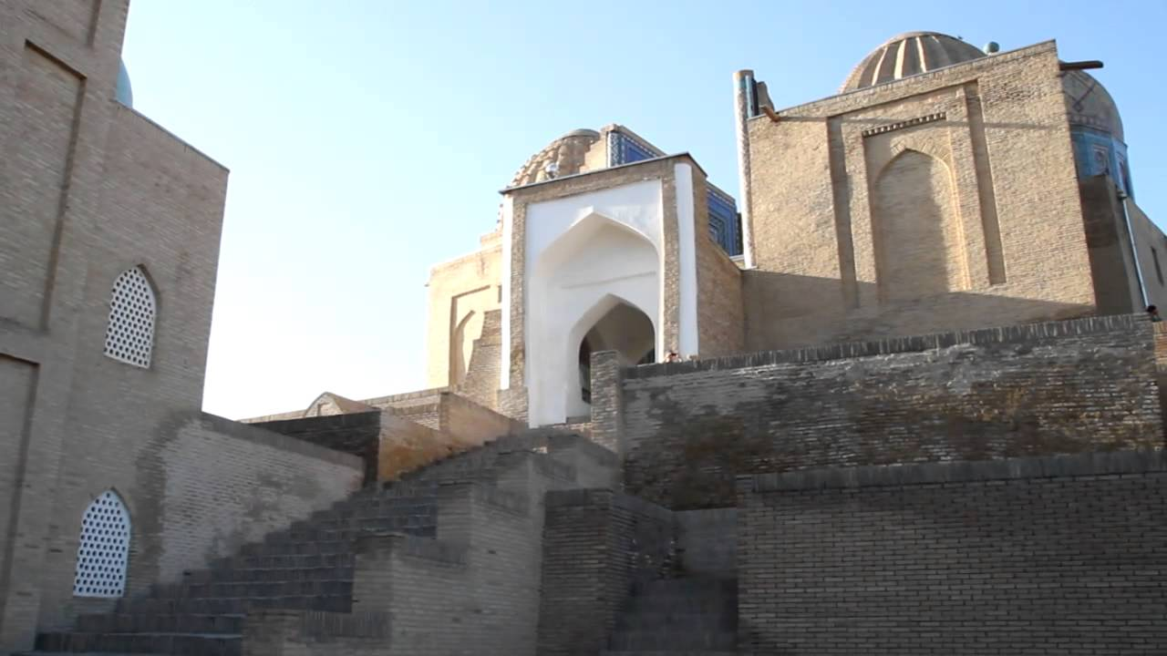 чарвак узбекистан фото