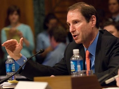 "Senators Ron Wyden (D-OR) and Mark Udall (D-CO) recently made a statement that Americans would be ""Stunned"" if they knew how the American Government is inter..."