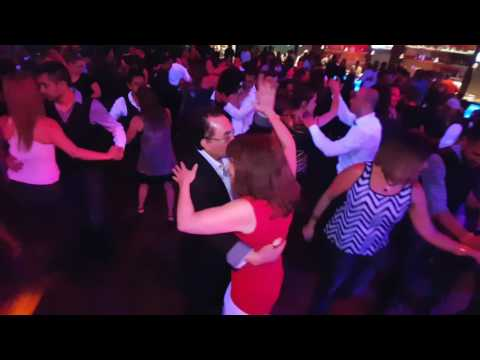 #KCSalsaFest - Salsa