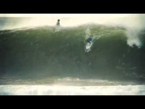 Kelly Slater at Pipeline
