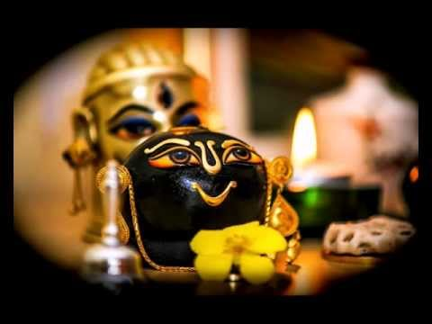 He Govinda ,he Gopal , He Madhaba ,he Dayal  Tomari Sharana Laha ,bhajan video