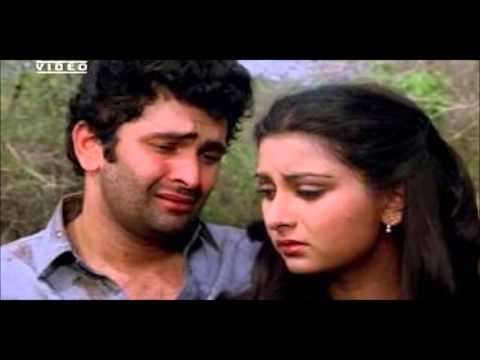 Mausam Pyar Ka Karaoke (kishore Kumar) video
