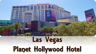 Konsert May Live & Unplugged At Planet Hollywood