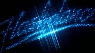 Flashdance - Trailer