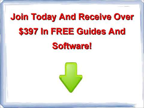 Get Paid To Translate - Join Today And Get FREE Guides and Software!