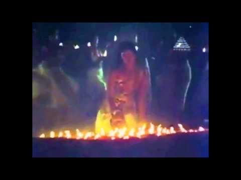 Aasaiya Kaathula Thoothu Vittu - Johny