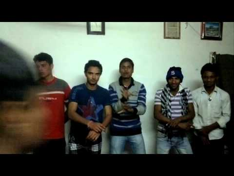 Hindi Sex Iqbalgdh video