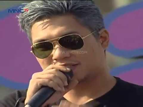 download lagu Armada  Pergi Pagi Pulang Pagi  - YukRameRame 26/2 gratis