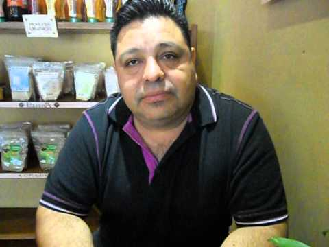 SE PERFILA ORLANDO MUÑOZ COMO FUERTE COMPETIDOR EN LAS ELECCIONES INTERNAS DEL PRD
