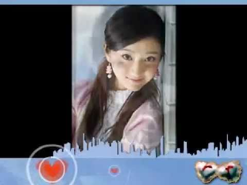 Pretty and Sweet Chinese girl.mpg