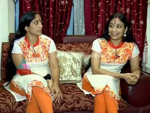 Vartha Annum Ennum | Kerala School Kalolsavam | video