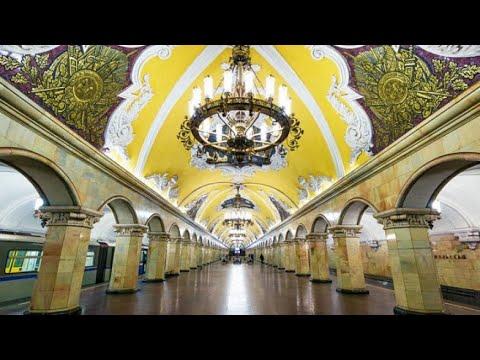 Отдается в дар Проведу в метро на ов 11.09.2020