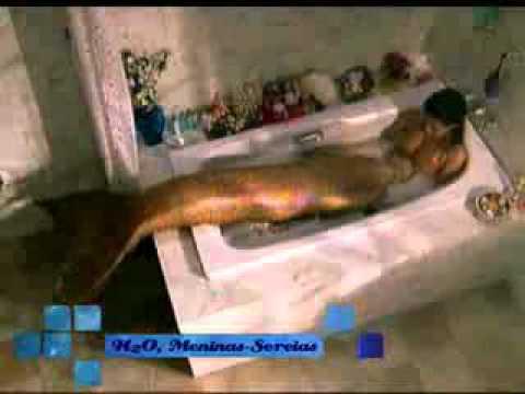 H2o meninas sereias - com-(yaaya.mobi) video