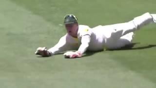 Download Virat Kohli best innings in Australia -169 3Gp Mp4