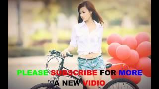 download lagu Alta Musik New Kencenng 02  New Remix Orgen gratis
