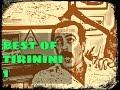 Best Of Sinan Kaya 1   Full En Komik Anlar