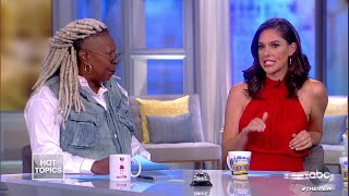 Out-Of-Touch Advice From Baby Boomers | The View