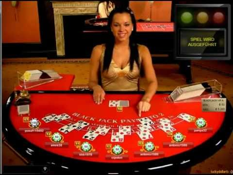 online live casino online gaming