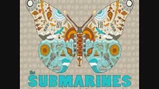 Watch Submarines 1940 video