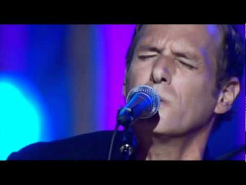 MICHAEL BOLTON   'TO LOVE SOMEBODY'   (OFFICIAL  (LIVE) .wmv