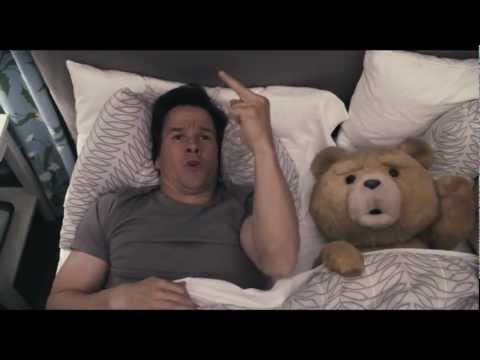 Ted Funniest Scenes/Lines HD - UPDATED VERSION!!!! Music Videos