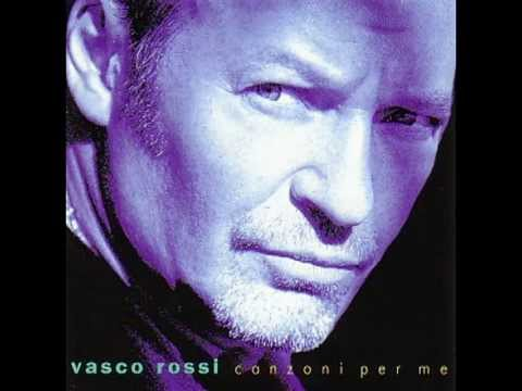 Rossi, Vasco - Canzoni Per Me (Album)