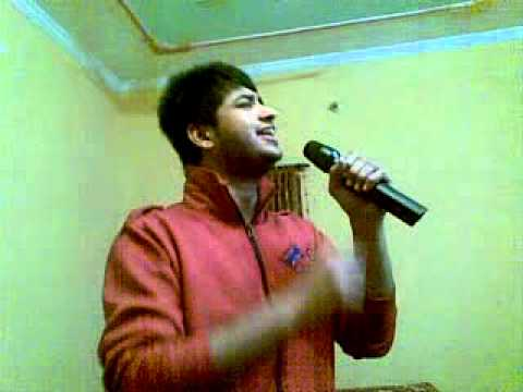 Saadi Zindagi Ch Khaas By Goldi Ladla video