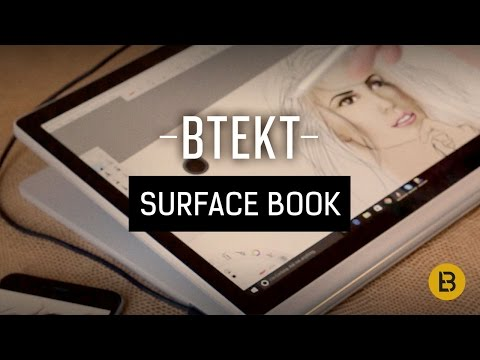 A book vs b book forex
