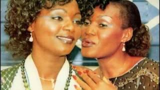 CHOC 009 - Franco - Baniel - Nana & le T.P. O.K. Jazz 1987