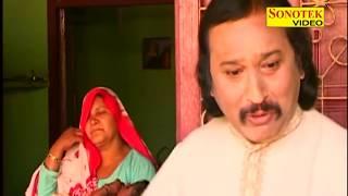download lagu Taqdeer  तक़दीर  Rajesh Kumar, Suman Negi  gratis
