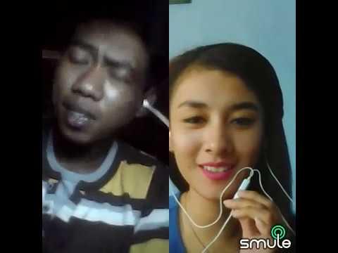 Mantappp...!! Suara Merdu Lagu Malaysia