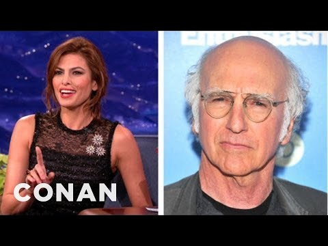 eva-mendes-mortifying-text-to-larry-david-conan-on-tbs.html