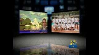 برنامه راه آینده به تاریخ -- حزب مشروطه ایران 2014/11/16